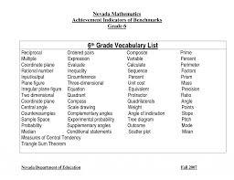 worksheets central tendency worksheet atidentity com free