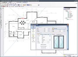 free home floor plan design best floor plan software home design