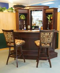 home corner bars 25 best ideas about small home bars on pinterest