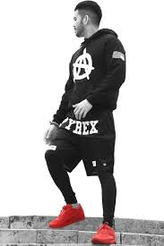 pyrex clothing pyrex vision wehustle menswear womenswear hats mixtapes more