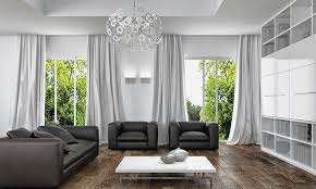 modern home design trends living room living room furniture design trends with modern sofa