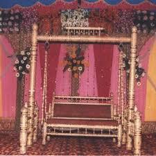 flower decoration service in darya ganj delhi new arora tent house