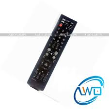 blu ray home theater system ht bd1250 popular samsung remote home theater buy cheap samsung remote home