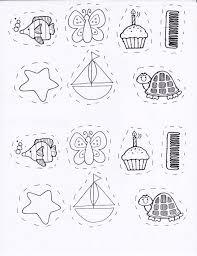 2010 kindergarten nana page 4
