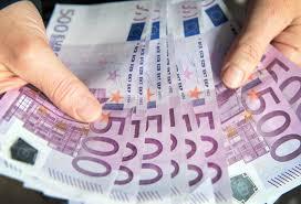 Haus F 20000 Euro Kaufen Zehn Experten Tipps Wie Man 10 000 Euro Sinnvoll Anlegen Kann
