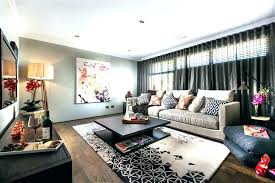 inexpensive home decor websites affordable home decor cheap home accessories and decor affordable