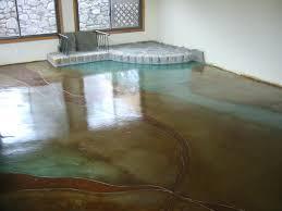 concrete house floor u2013 laferida com