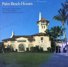 mansions of the gilded age palm beach houses