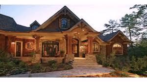 Ranch Home With Walkout Basement Plans Walkout Basement Kyla Tyler House Plans 43056 Tyler 6 Traintoball