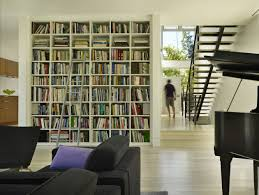 31 bookshelves for the ultimate bookworm porch advice