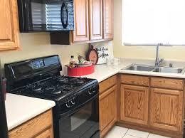 buena park ca condos u0026 apartments for sale 3 listings zillow