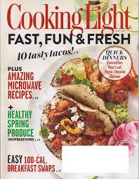 cooking light magazine 2017 grasscloth wallpaper
