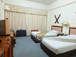 location chambre hotel chambre de l hôtel maeyom palace hotel ร ปถ ายของ โรงแรมแม ยมพาเลส
