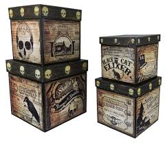 100 slavic treasures halloween ornaments old world