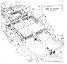 pyramid temple of montuhotep ii kompleks wi tynny krolowej pyramid temple of montuhotep ii kompleks wi tynny krolowej hatszepsut w dolinie deir el