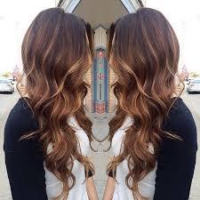 trendy hair colours 2015 40 latest hottest hair colour ideas for women hair color trends