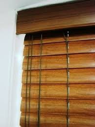 Vertical Blinds Canberra Star Blinds Wood Look Venetians Blinds Canberra Act