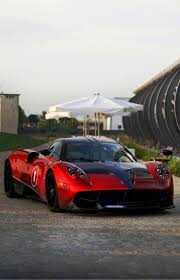pagani huayra red 1541 best pagani huayra images on pinterest super cars car and cars