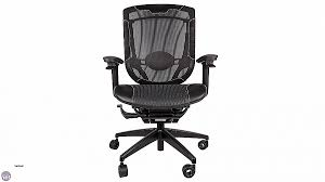 Office Chair Parts Design Ideas Office Furniture Best Of Realspace Office Furniture Replacement