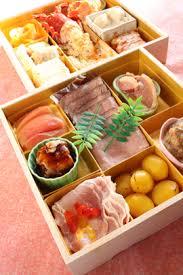 cuisine traditionnelle japonaise a la découverte de la cuisine traditionnelle japonaise le washoku