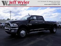 jeep dealers jeff wyler eastgate chrysler jeep dodge ram and used