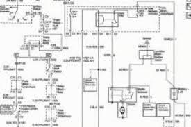 1991 honda accord wiring diagram wiring diagram
