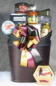 high end gift baskets 30 best send exclusive and luxurious gift baskets canada images on