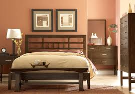 home color combination 9 color combinations for your home