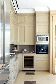 coffee color kitchen cabinets u2013 petersonfs