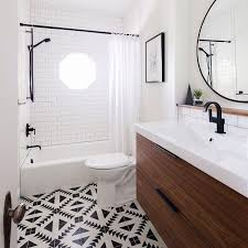 Ikea Bathroom Ideas Best 25 Ikea Bathroom Ideas Only On Pinterest Ikea Bathroom Ikea