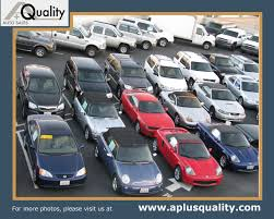 lexus of westminster yelp a quality auto sales huntington beach ca read consumer reviews