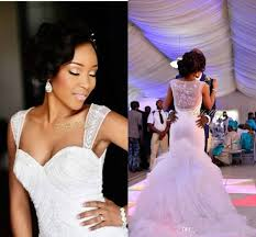 where to buy cheap bridesmaid dresses choice image braidsmaid