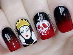 1082 best nail art images on pinterest halloween nails nail