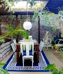 100 Small Garden Decorating Ideas by 100 Ideas For Living Room U2013 Design Table Decoration Dining In