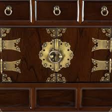 fancy korean medicine cabinet 66 on rustic medicine cabinets for