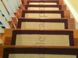 31 stair runner canada carpet runner for stairs toronto stair