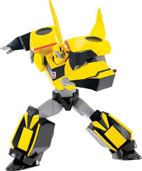2015 bumblebee transformers ornament carlton heirloom