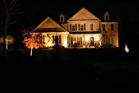 landscape lighting ideas from lancaster chester and berks county