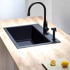 bathroom pleasing types kitchen sinks modern and classy sink