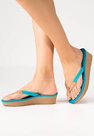 ugg flip flop slippers sale flash sale ugg flip flops sandals lowest price ugg