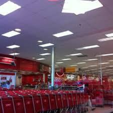 target austin mn black friday target department stores 2140 s pokegama ave grand rapids mn