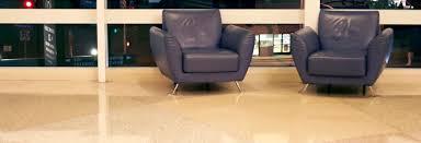Resilient Vinyl Flooring Resilient Vinyl Flooring Luxury Vinyl Flooring Phoenix Az