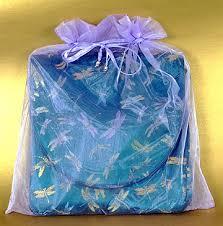mesh gift bags g z wholesale store giftbag large drawstring sheer organza