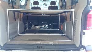 volkswagen caravelle trunk спальник handmade u2014 бортжурнал volkswagen caravelle барсик 2015