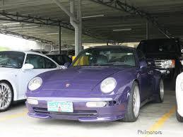 97 porsche 911 for sale used porsche 911 1997 911 for sale muntinlupa