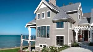 building a home in michigan lake michigan beach house for sale south haven mi private