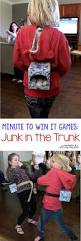 thanksgiving games to play with kids 10 awesome minute to win it party games happiness is homemade