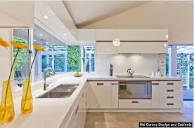 best kitchen sink material what sink material is best for your mn kitchen remodel lake