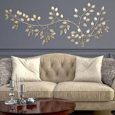 best 25 metal wall ideas on metal decor