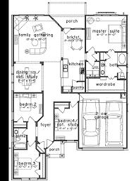 saratoga homes floor plans plan 2070 saratoga homes houston